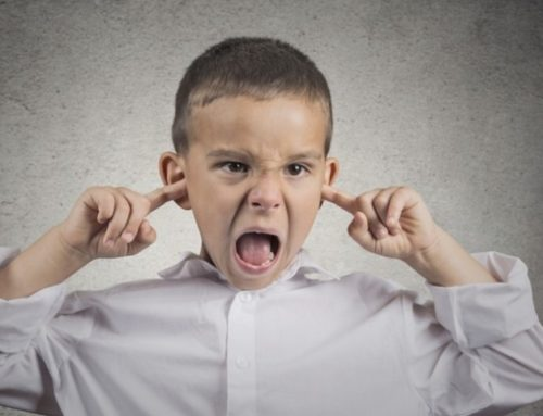 Что делать, если ребенок бросается в крайности?